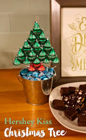 1240 best christmas ideas images on pinterest christmas ideas