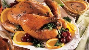 turkey and mushroom gravy recipe garlic and herb roasted chicken with mushroom gravy recipe