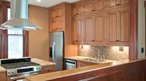 Kitchen Cabinets Raleigh Nc Kitchen Custom Kitchen Cabinets Non Resistance Kitchen Cabinet