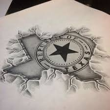 70 sensational state of texas tattoos texas tattoos texas and