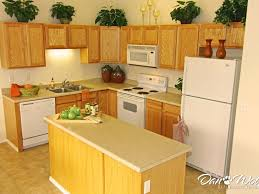small kitchen small kitchen renovation magnificent two cheapest