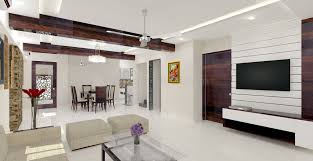 Home Decoration Services Simple How Much Does Interior Design Cost Decorating Ideas Classy