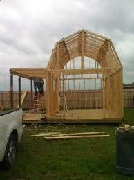 Building Plans Garages My Shed Plans Step By Step by Buiulding A 12x16 Barn Shed Outdoor Shed Plans Free Pinterest