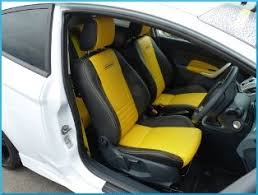 Upholstery Manchester Automotive Upholstery Repairs Car Upholstery Services In Manchester