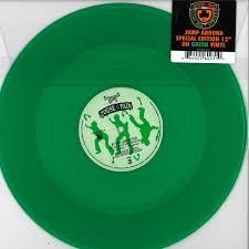 house of pain house of pain jump around get on down get56023 vinyl