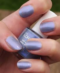 bewitchery color me pretty