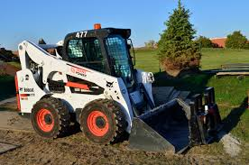 skid steer bobcat skid steer loader specifications 59 bobcat 753