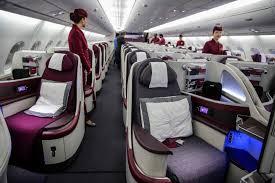 Qatar Airways Qatar Airways Ranks Among World S Top 500 Brands For The