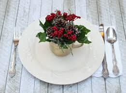 Holiday Table Decorating Fresh Holiday Table Settings Ideas 2710 Christmas Beach Theme