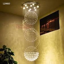 Chandelier Designer Famous Lamp Designers Famous Lamp Designers Suppliers And