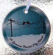 porcelain collectible ornaments ebay