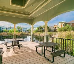 apartments in tampa fl fountains at falkenburg concord rents