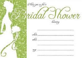 wedding shower invitation template free printable bridal shower invitations badbrya