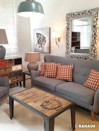 rahaus sofa style sofa stil berlin rahaus wandpanel kissen