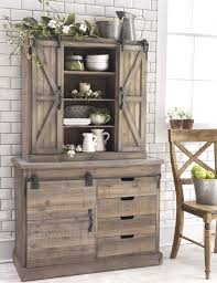 shabby cottage french country farmhouse antique farmhouse hutch