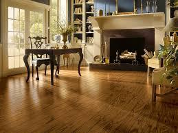 shaw laminate flooring lowes
