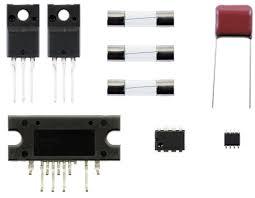 Television Repair San Antonio Texas Samsung Bn44 00428b Pd55b2 Bhs Power Supply Led Board