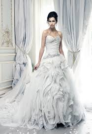 best wedding dress the best wedding dress designers of 2015