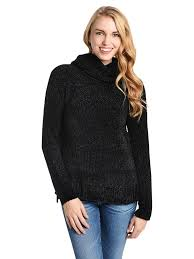 bb dakota bb dakota sweater style bh306293