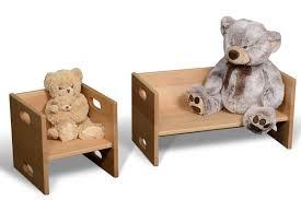 wandle kinderzimmer kinderbank kubulusaus buchenholz kinderzimmer 24 de