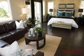 bedroom design modern bedroom ideas pinterest modern home design