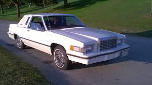 lexus concord ebay classic curbside classic 1981 amc concord u2013 the underdog learns