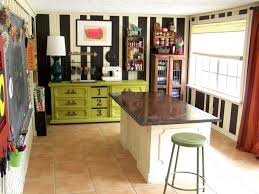 Furniture For Craft Room - 92 best ultimate craft room images on pinterest craft rooms