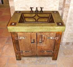 rustic bathroom design ideas bathrooms design ideas attachment id 6077 rustic bathroom showy