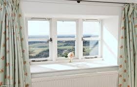 the bedroom window windows for bedroom windows for bedroom bedroom window treatments