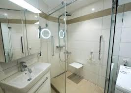 treppen mã nchen baderausstellungen munchen impressionen inneneinrichtung