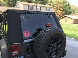 jeep liberty navy blue bestop 54853 17 trektop pro soft top for 07 18 jeep wrangler