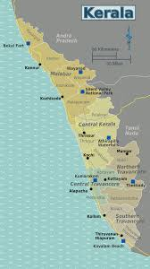 Dubai India Map by India At A Glance Page 32