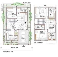 villa floor plan libdom luxury villas in bandlaguda hyderabad price floor plans