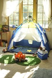 camping dramatic play visual diy felt campfire cheap cut