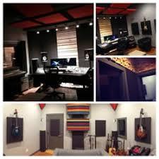 Home Recording Studio Design Book Foreword Recording Studio 13 Photos U0026 18 Reviews Recording