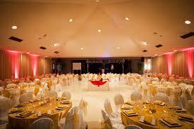 Banquet Halls In Los Angeles Wedding Venue Locations Event U0026 Banquet Hall Locations