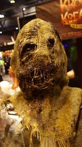 72 best transworld halloween and haunt convention 2014 images on