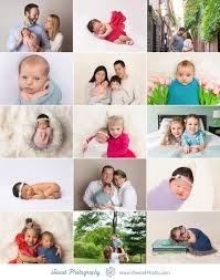 family photographers near me best boston newborn family photography 2017 by sweet