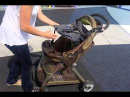 Portable Changing Tables No Pey Portable Changing Table For Your Car Seat And Stroller
