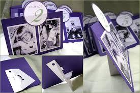 table numbers with pictures wedding details table numbers ideas