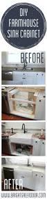 spruce up kitchen cabinets 208 best home inspo images on pinterest bathroom ideas kitchen