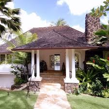 15 best hawaii craftsman cottages u0026 plantation cottages images on