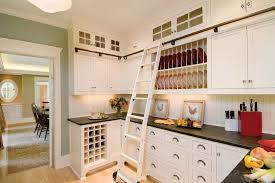 kitchen cabinet cornice boston wine racks for kitchen cabinets traditional with cornice