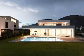 100 floor plan luxury modern homes luxury modern house