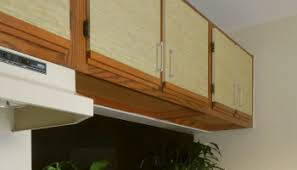 Contact Paper Kitchen Cabinets Update Contact Paper Kitchen Makeover U2013 The Decor Guru