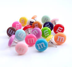 earrings for kids candy earrings kawaii kids accessories children s jewelry