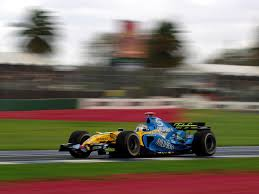 renault f1 wallpaper 2006 renault f1 r26 side angle speed 1024x768 wallpaper