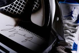 sport motorcycle shoes jordan motorsports air jordan com