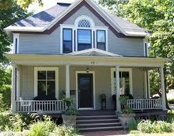 desain rumah ala eropa model desain rumah gaya eropa gambar desain rumah 2530