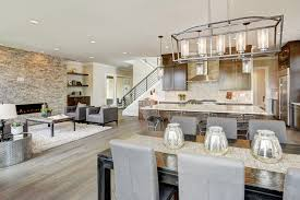 kitchen great room ideas great room design ideas houzz rustic fireplace modern furniture
